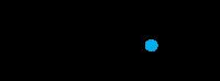 SHB creative logo